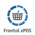 ПО Frontol xPOS 3 Release Pack 1 год  (S359)